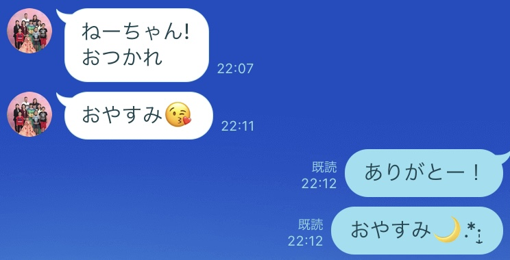 f:id:nenez-okinawa:20201204132414j:plain