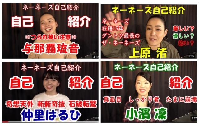 f:id:nenez-okinawa:20201218130631j:plain