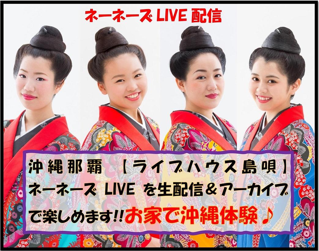 f:id:nenez-okinawa:20201228145803j:plain