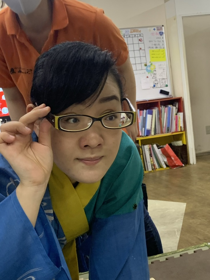 f:id:nenez-okinawa:20201229172912j:plain