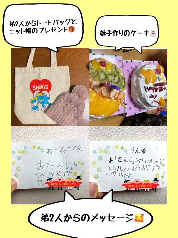 f:id:nenez-okinawa:20210108143032j:plain