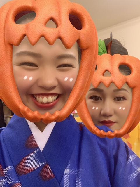 f:id:nenez-okinawa:20210122131425j:plain