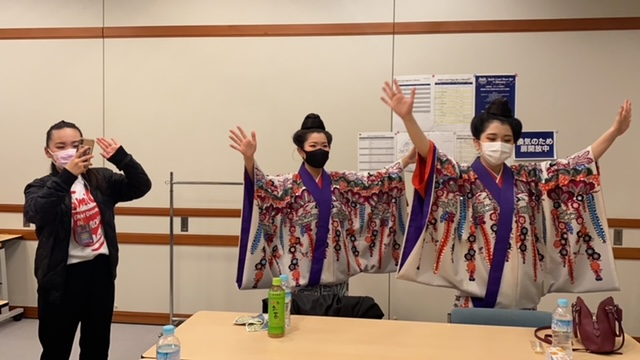 f:id:nenez-okinawa:20210122131810j:plain