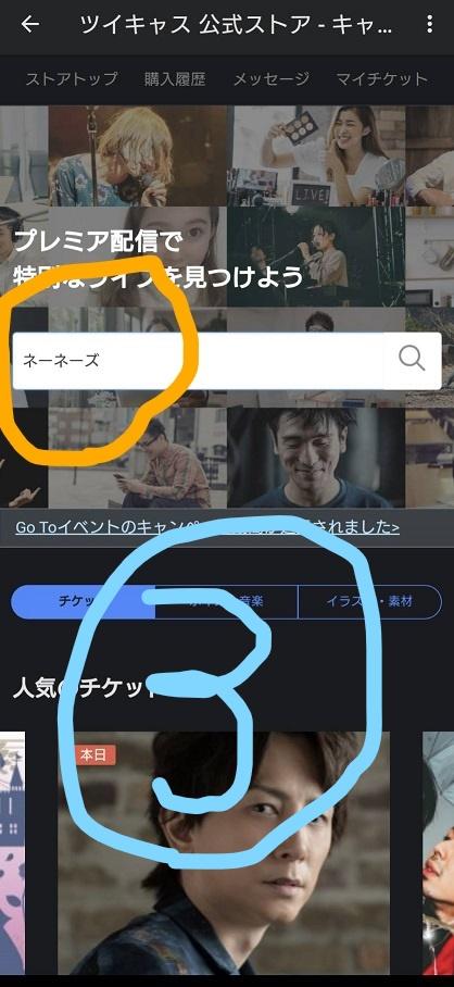 f:id:nenez-okinawa:20210129161912j:plain