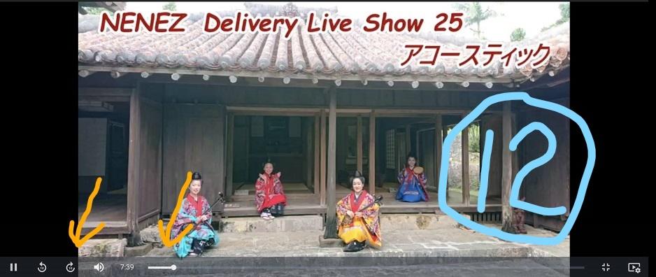 f:id:nenez-okinawa:20210129162936j:plain
