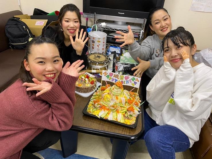f:id:nenez-okinawa:20210129165146j:plain