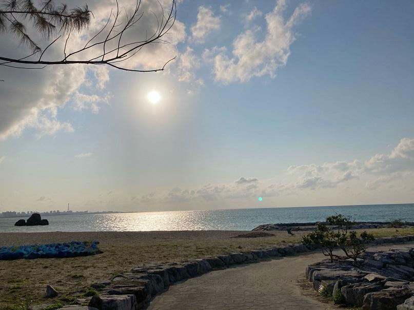 f:id:nenez-okinawa:20210205160336j:plain