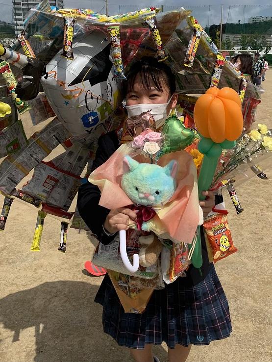 f:id:nenez-okinawa:20210304163617j:plain