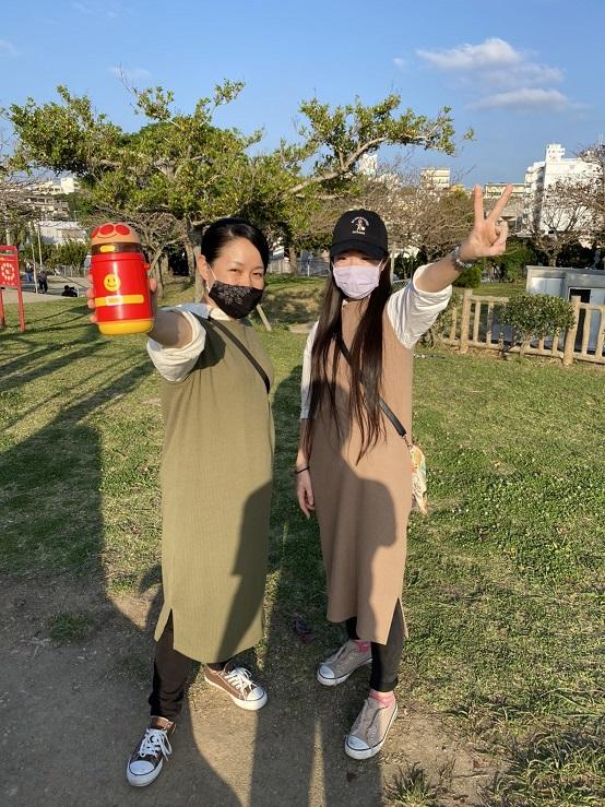 f:id:nenez-okinawa:20210402170425j:plain