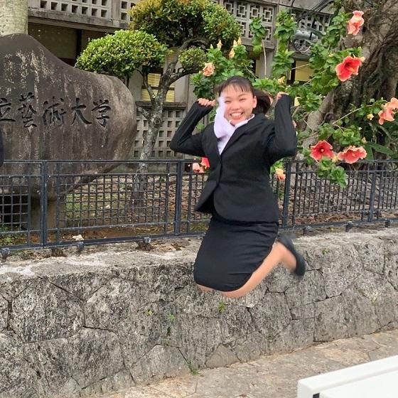 f:id:nenez-okinawa:20210410170535j:plain