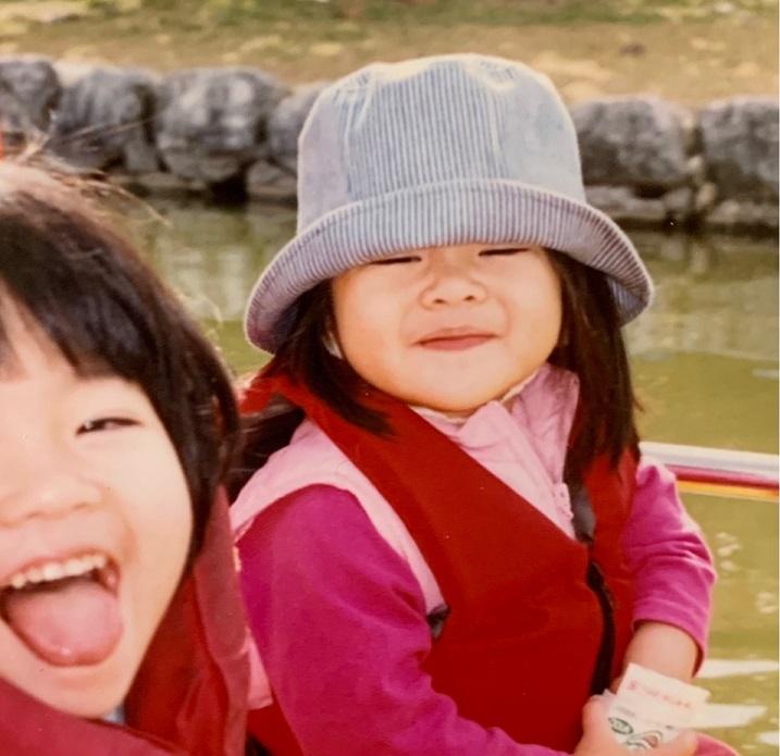 f:id:nenez-okinawa:20210429133719j:plain