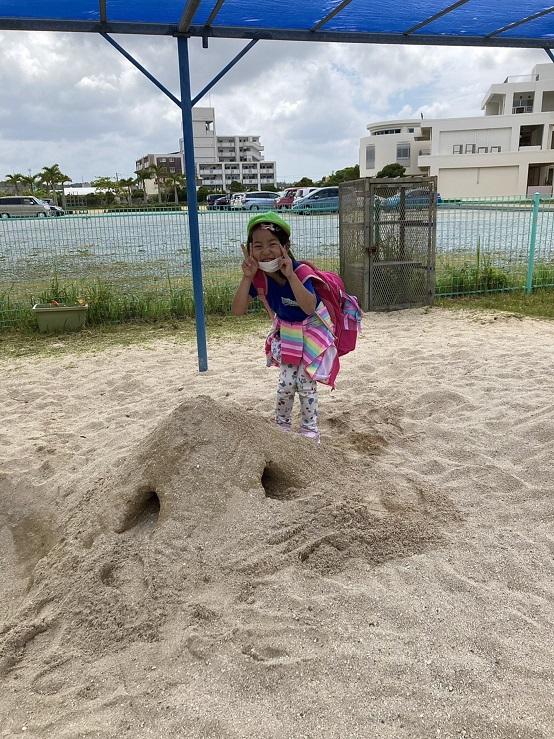 f:id:nenez-okinawa:20210430133606j:plain