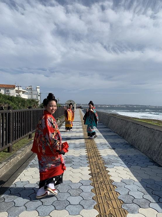 f:id:nenez-okinawa:20210601130129j:plain