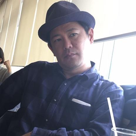 f:id:nenez-okinawa:20210702173136j:plain
