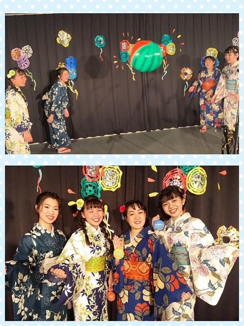 f:id:nenez-okinawa:20210702173147j:plain
