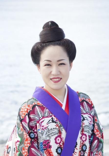 f:id:nenez-okinawa:20210723155604j:plain