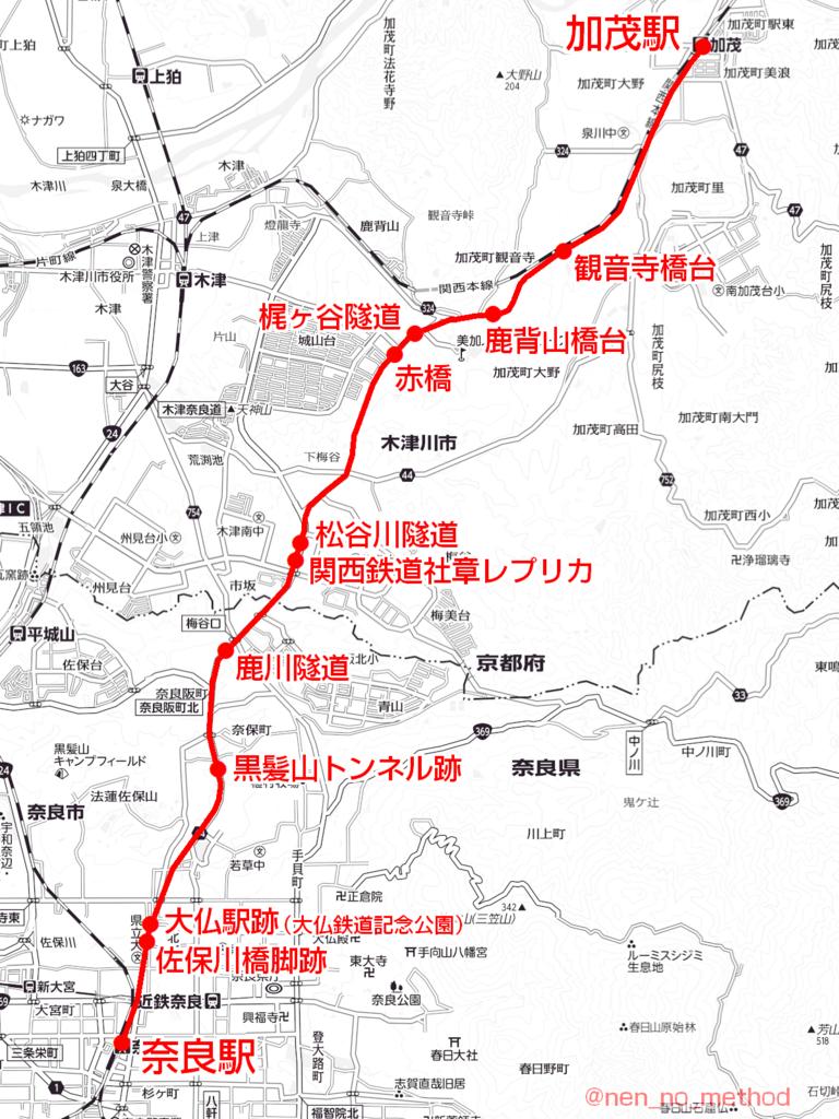 f:id:nenjin:20180201212345p:plain