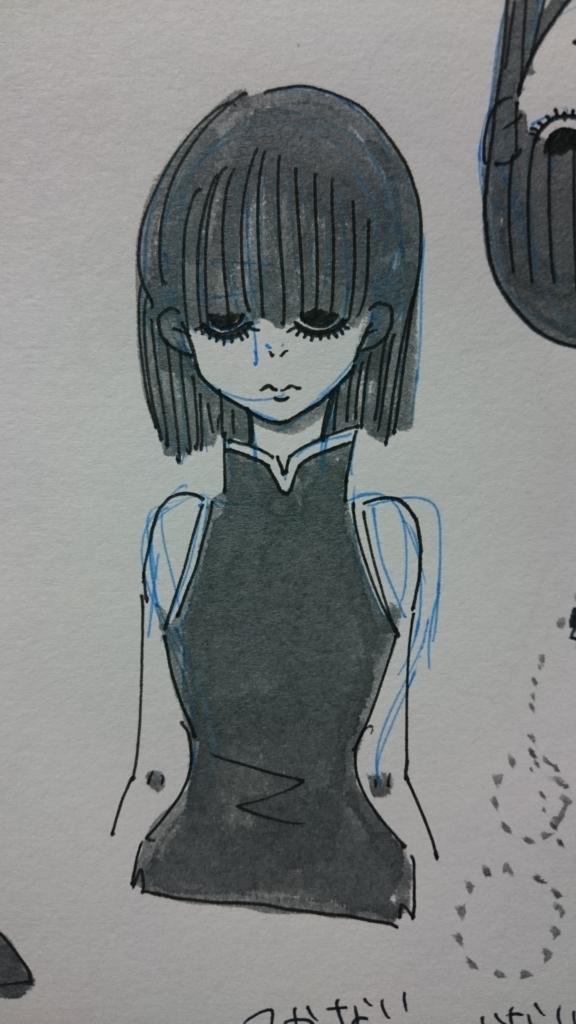 f:id:nenneko1313:20180113230108j:plain
