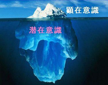 f:id:neo-senzai-isiki:20170214175845p:plain