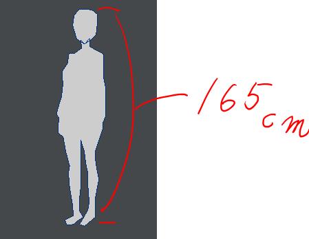 f:id:neo00067825:20181003001126p:plain