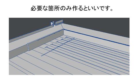 f:id:neo00067825:20181003014843p:plain
