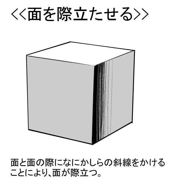 f:id:neo00067825:20190331214022p:plain