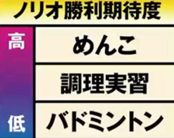 f:id:neokitano:20170406104335j:plain