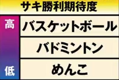 f:id:neokitano:20170406104341j:plain