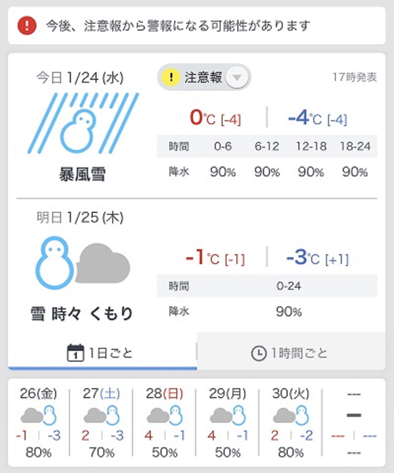 f:id:neokitano:20180124003341j:plain