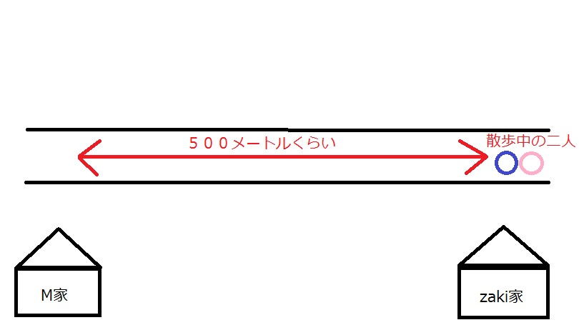 f:id:neoneetzaki:20160814033557j:plain