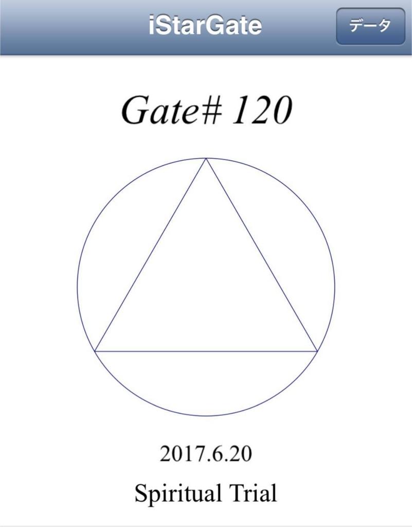 f:id:neotenyx:20170620064004j:plain
