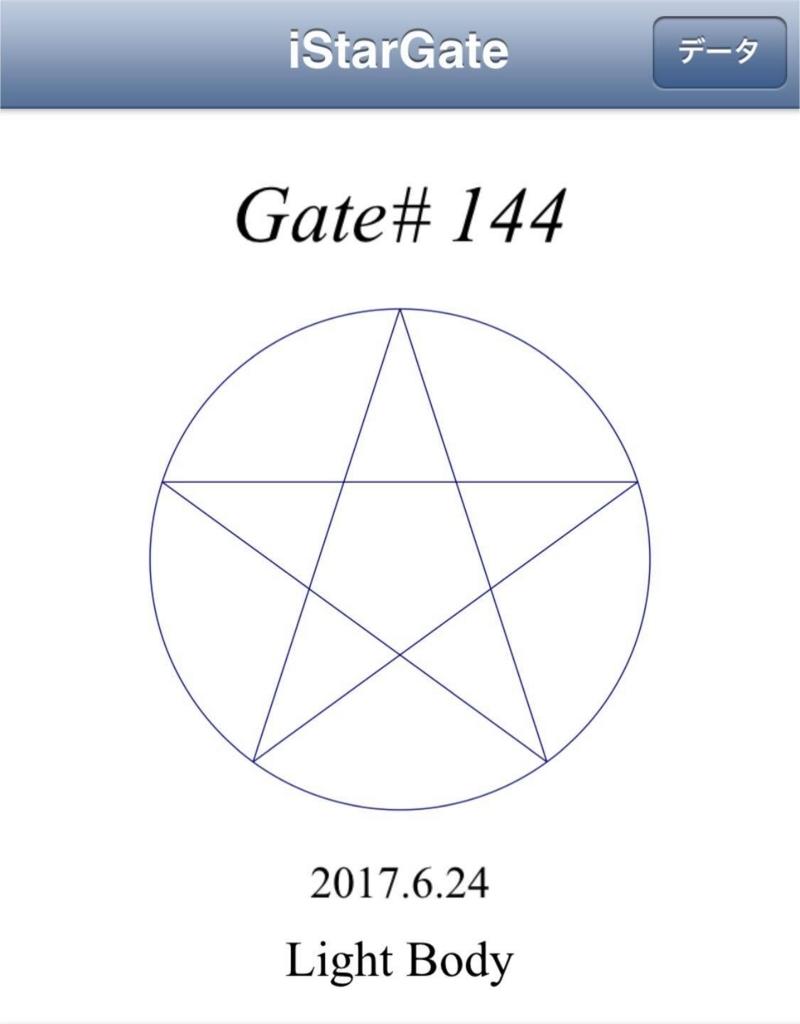 f:id:neotenyx:20170625230340j:plain