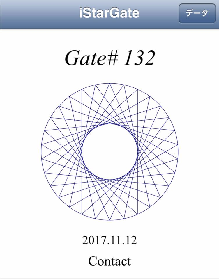 f:id:neotenyx:20170628112606j:plain