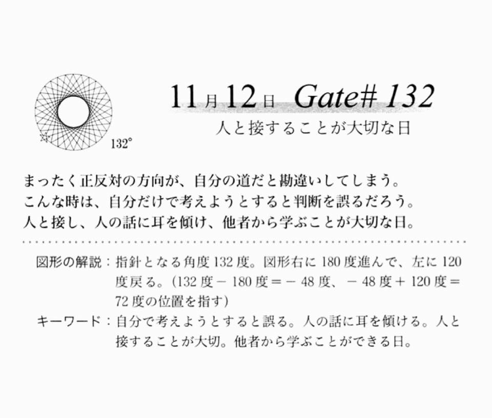 f:id:neotenyx:20170628112628j:plain