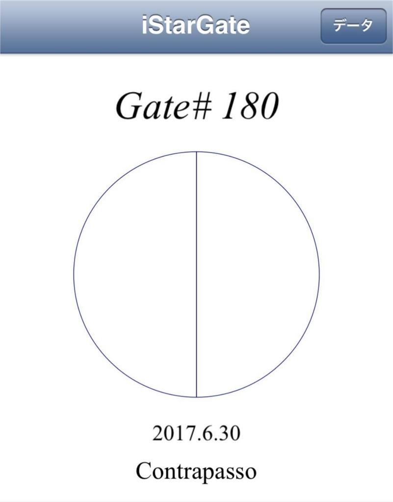f:id:neotenyx:20170630225123j:plain