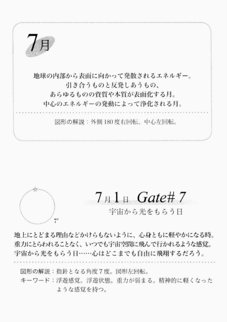 f:id:neotenyx:20170701234609j:plain