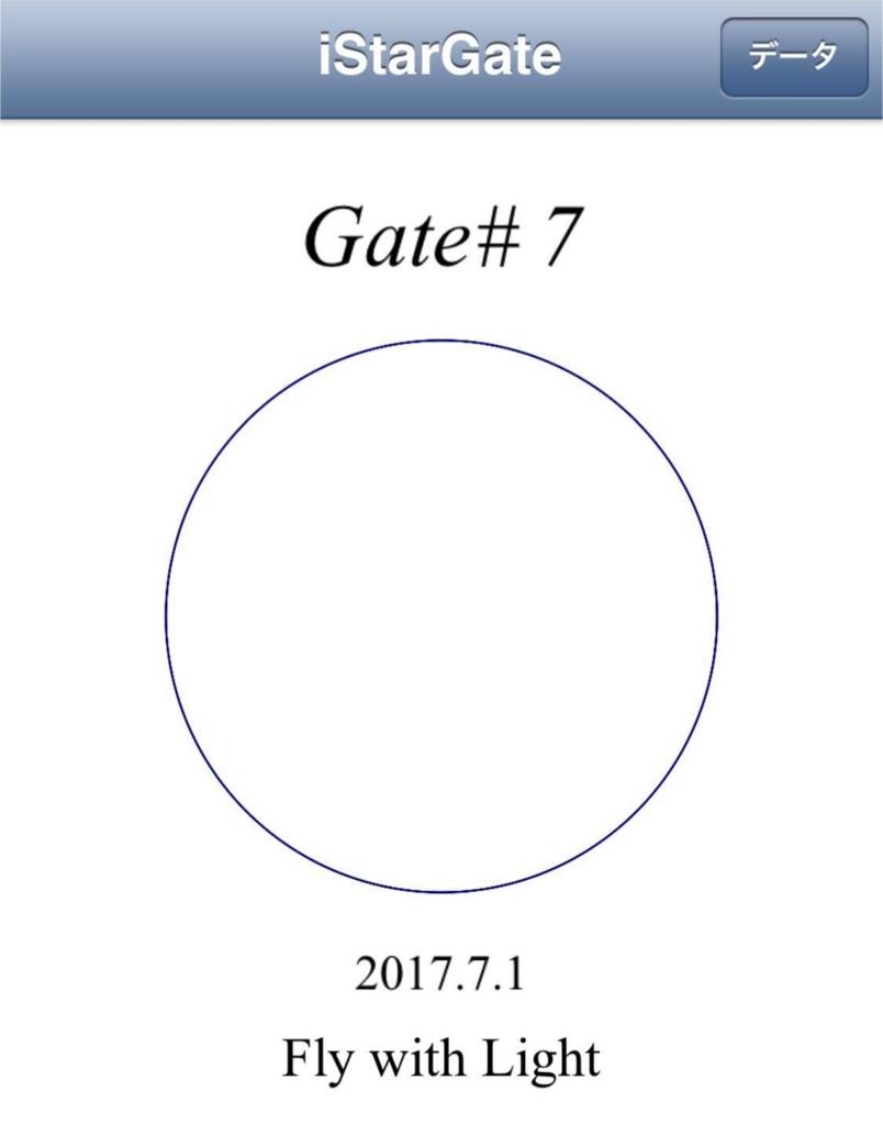 f:id:neotenyx:20170702004759j:plain
