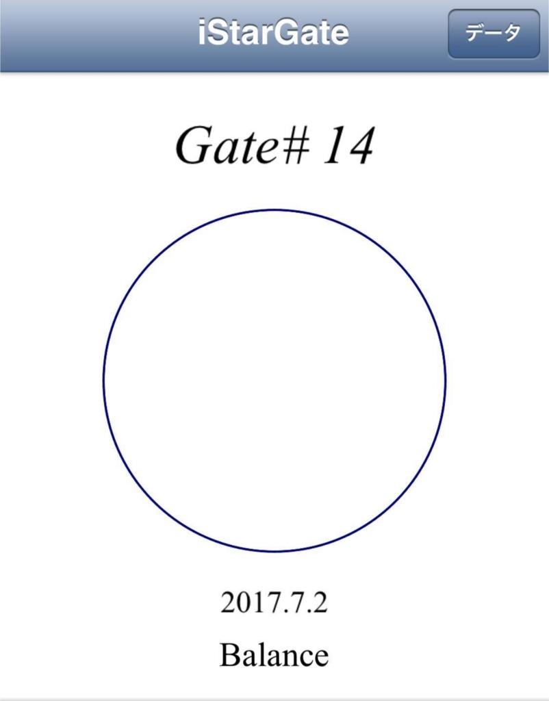f:id:neotenyx:20170702223534j:plain