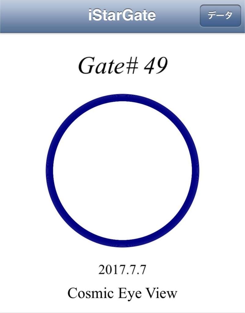 f:id:neotenyx:20170707234245j:plain