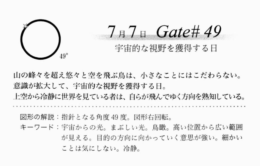 f:id:neotenyx:20170707234302j:plain