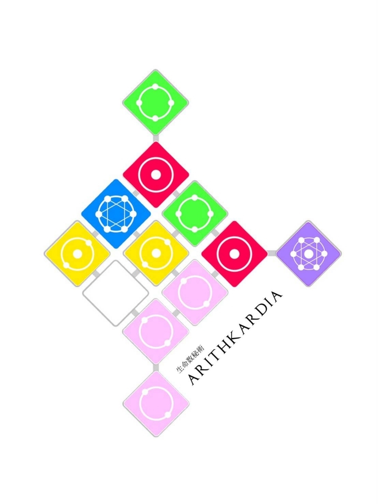 f:id:neotenyx:20170802094331j:plain