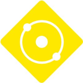 f:id:neotenyx:20170803015550p:plain