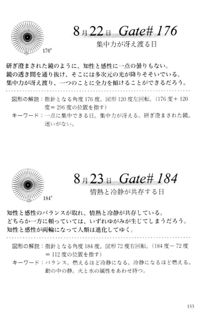 f:id:neotenyx:20170807131832j:plain