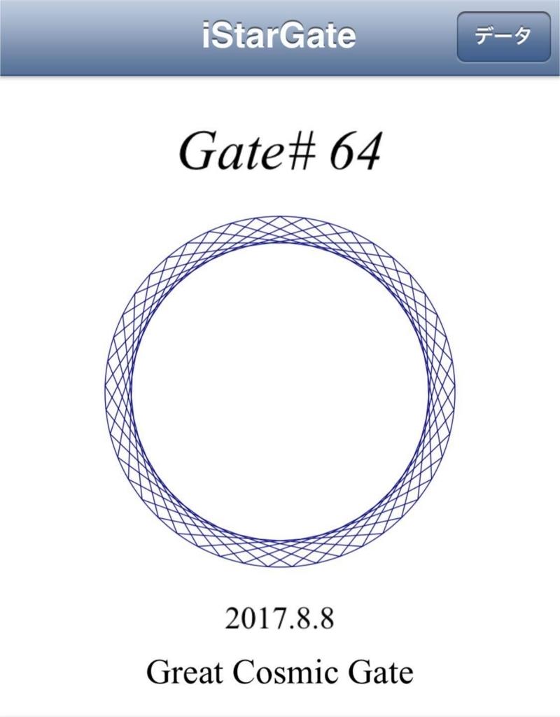 f:id:neotenyx:20170808195103j:plain