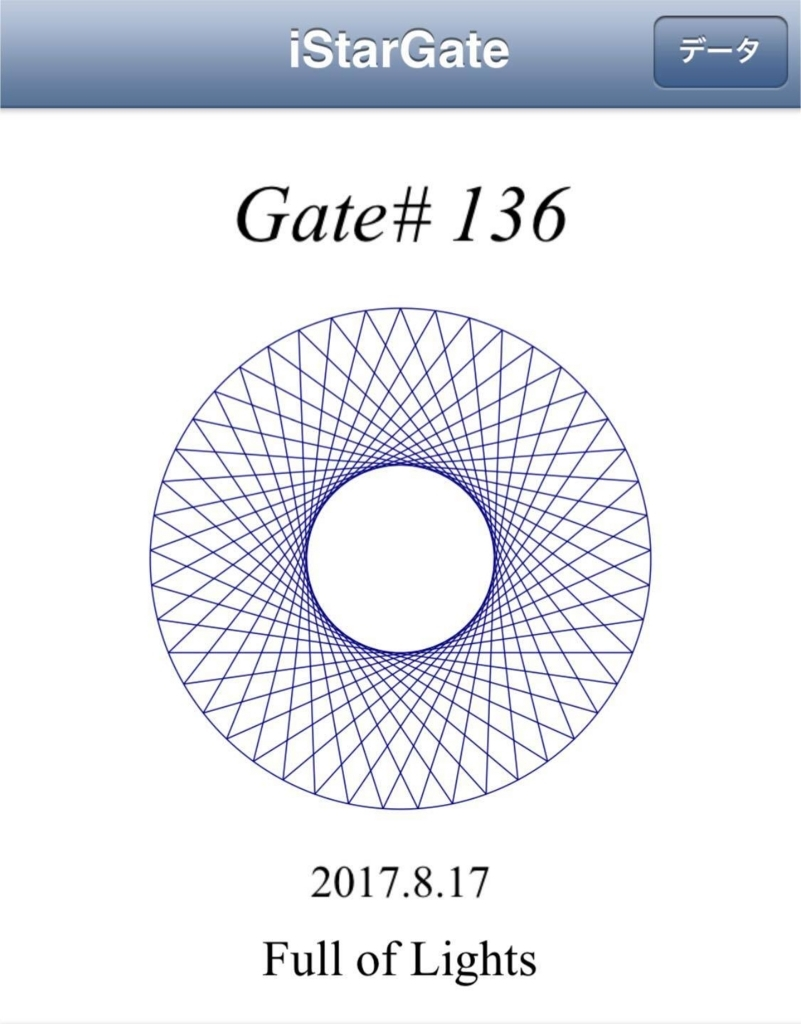 f:id:neotenyx:20170817233128j:plain