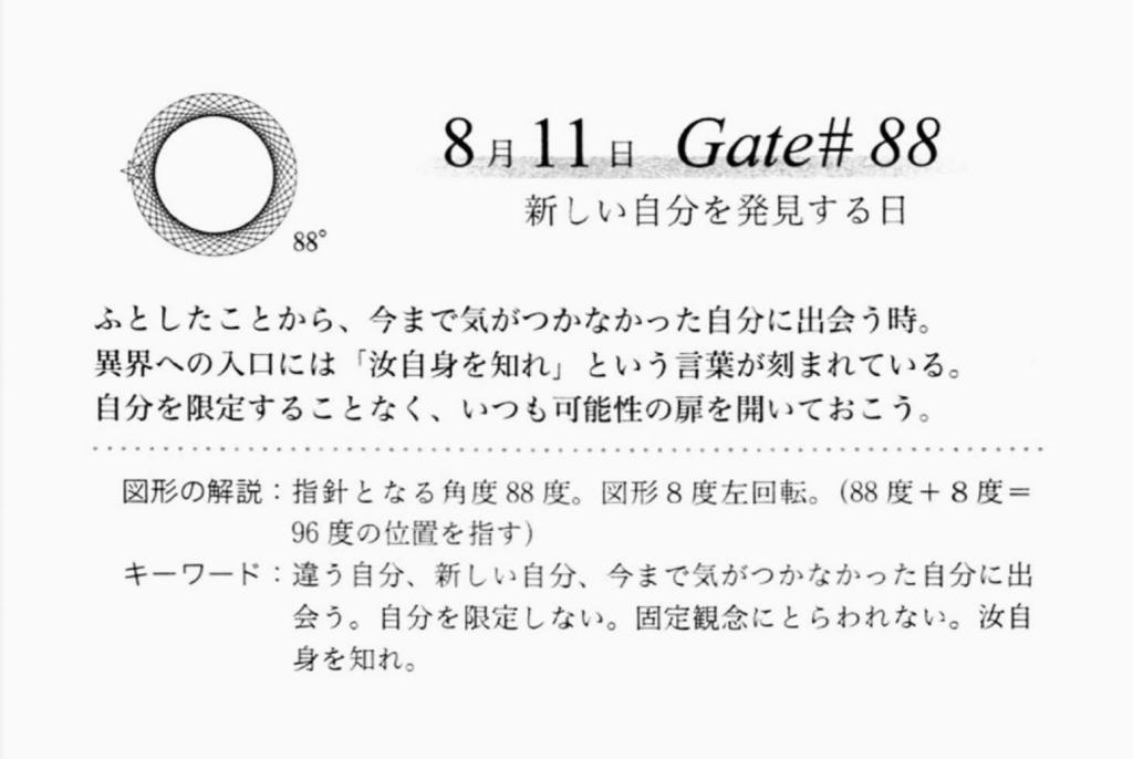 f:id:neotenyx:20170825055145j:plain