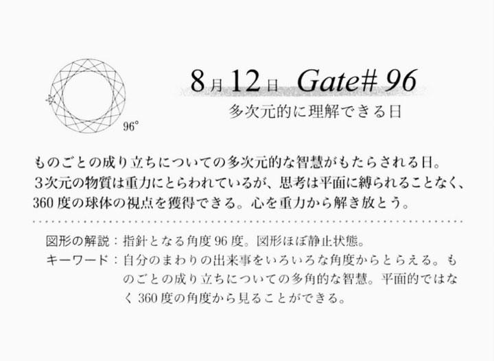 f:id:neotenyx:20170825055211j:plain