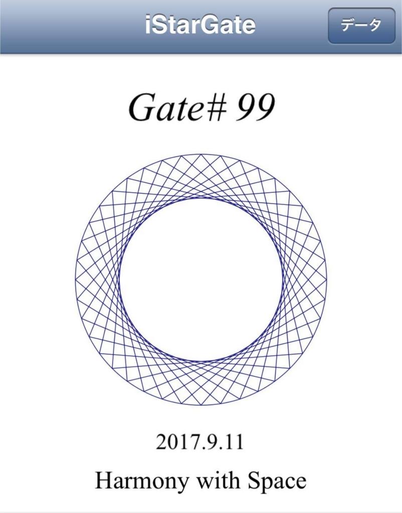 f:id:neotenyx:20170911215731j:plain