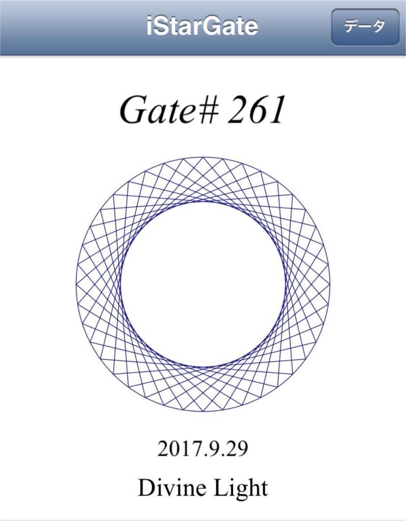 f:id:neotenyx:20170911215825j:plain