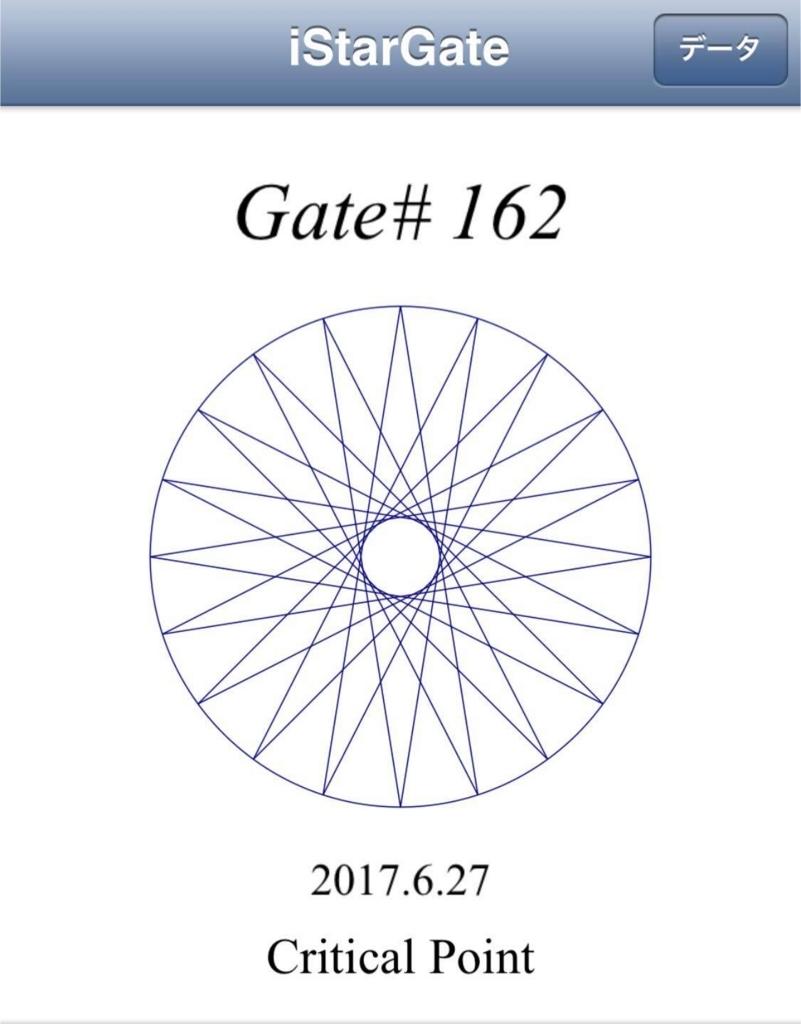 f:id:neotenyx:20170911221449j:plain